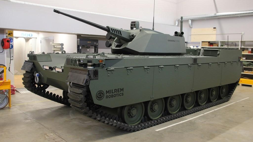 Milrem-Robotics-Type-X-RCV-with-CPWS-II