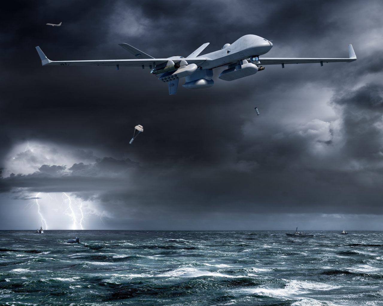 MQ-9B-SeaGuardian-missions