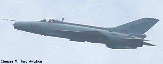 F-7TG