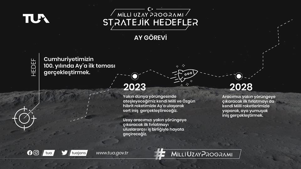 turk_090221_01