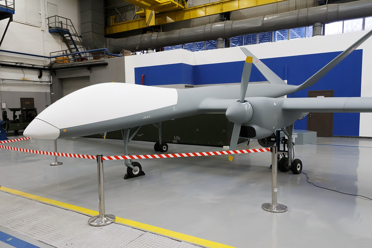 UAVs in Russian Armed Forces: News #2 - Page 13 8769492_original
