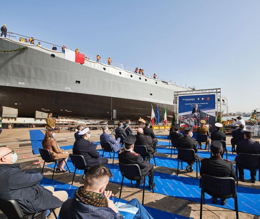 OPV-71-Launching-Ceremony2