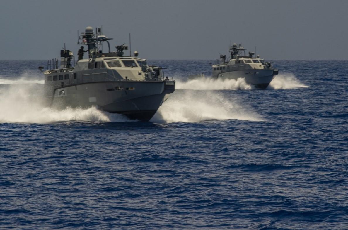 MK-VI-patrol-boats-for-Ukraine
