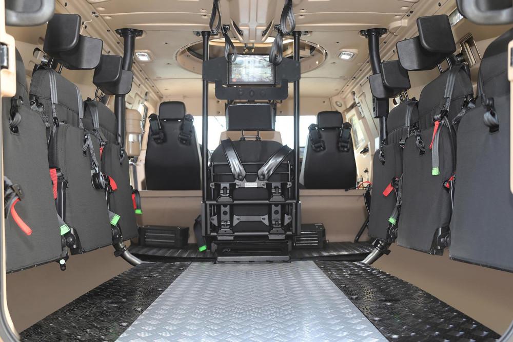 COBRA-II-MRAP-Ic-Otokar