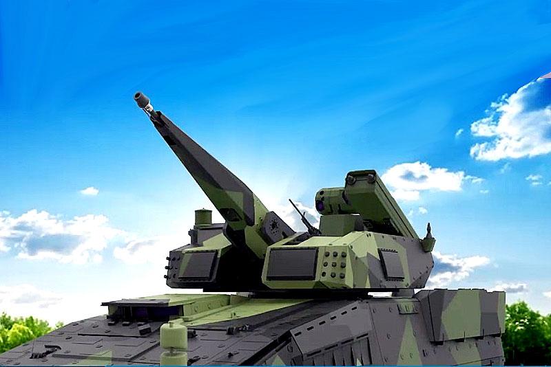 Rheinmetall-Skyranger-30_01