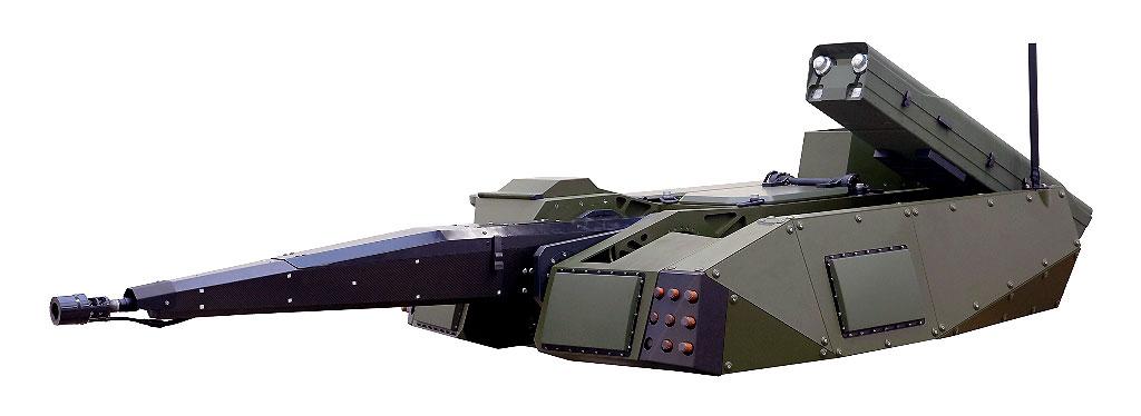 Rheinmetall-Skyranger-30_02