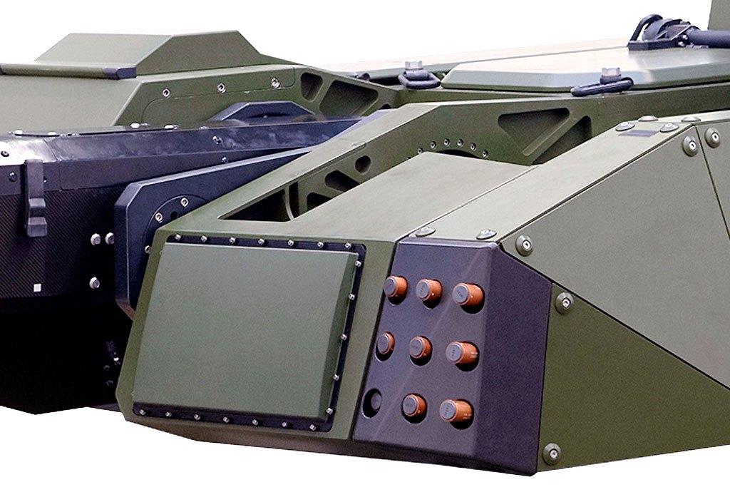 Rheinmetall-Skyranger-30_03