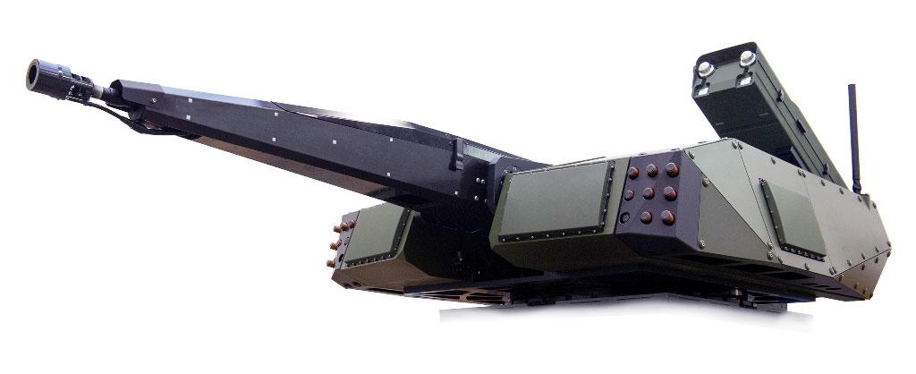 Rheinmetall-Skyranger-30_06