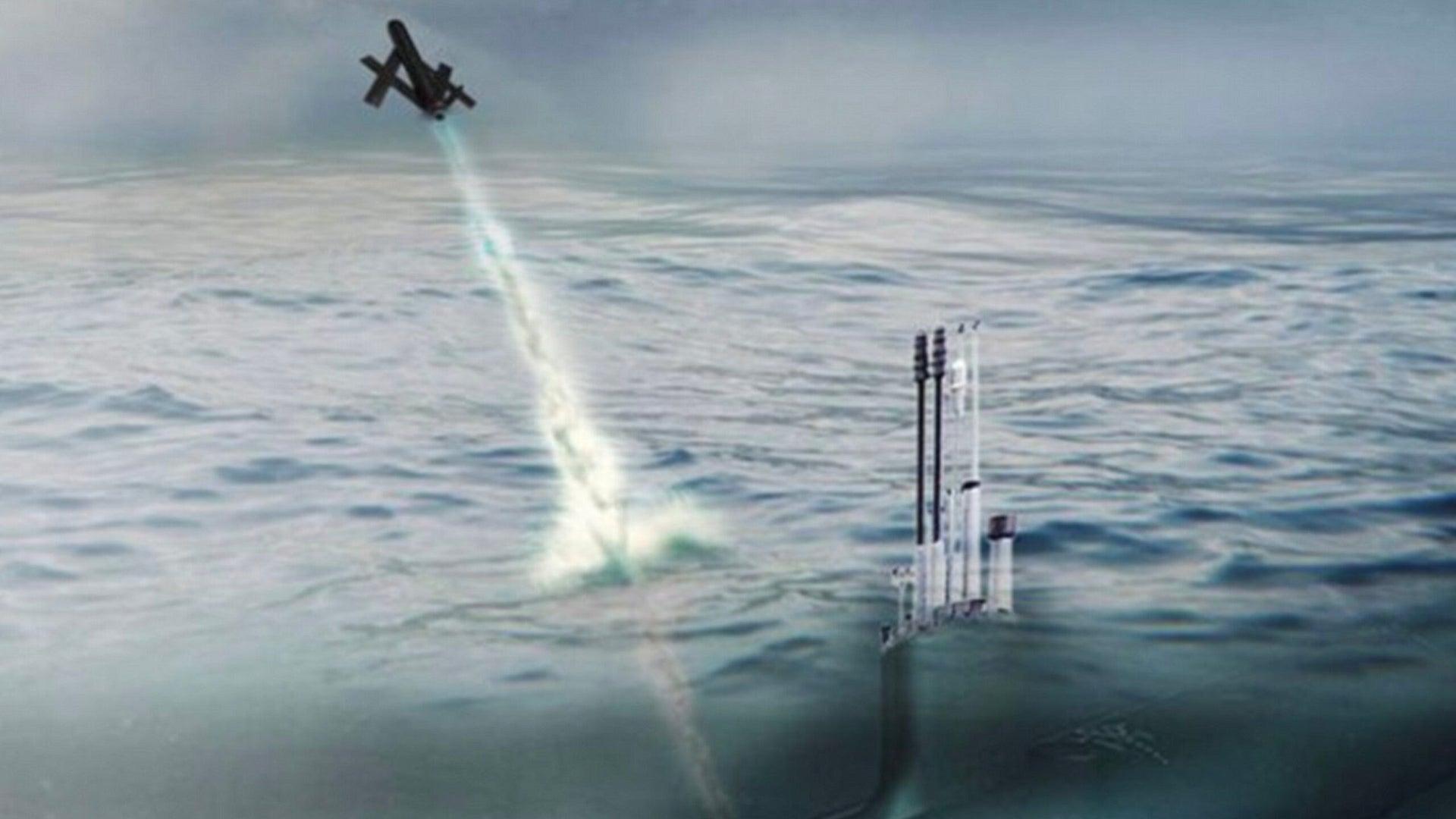 AEROVIRONMENT-BLACKWING-UAV-US-NAVY-scaled