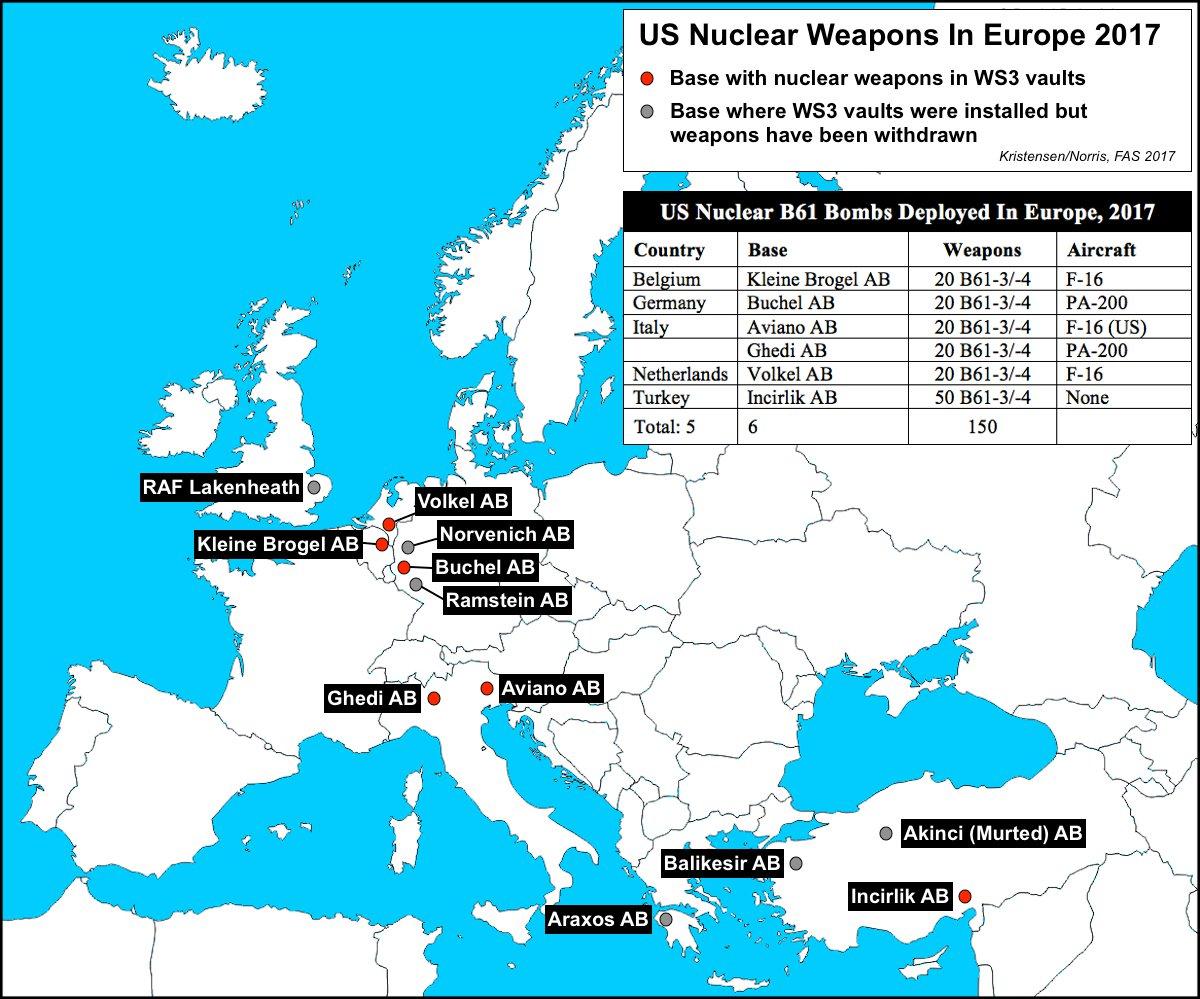 NATO_Nukes2017