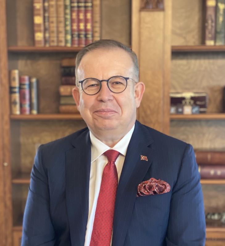 Cihat_Yaycı