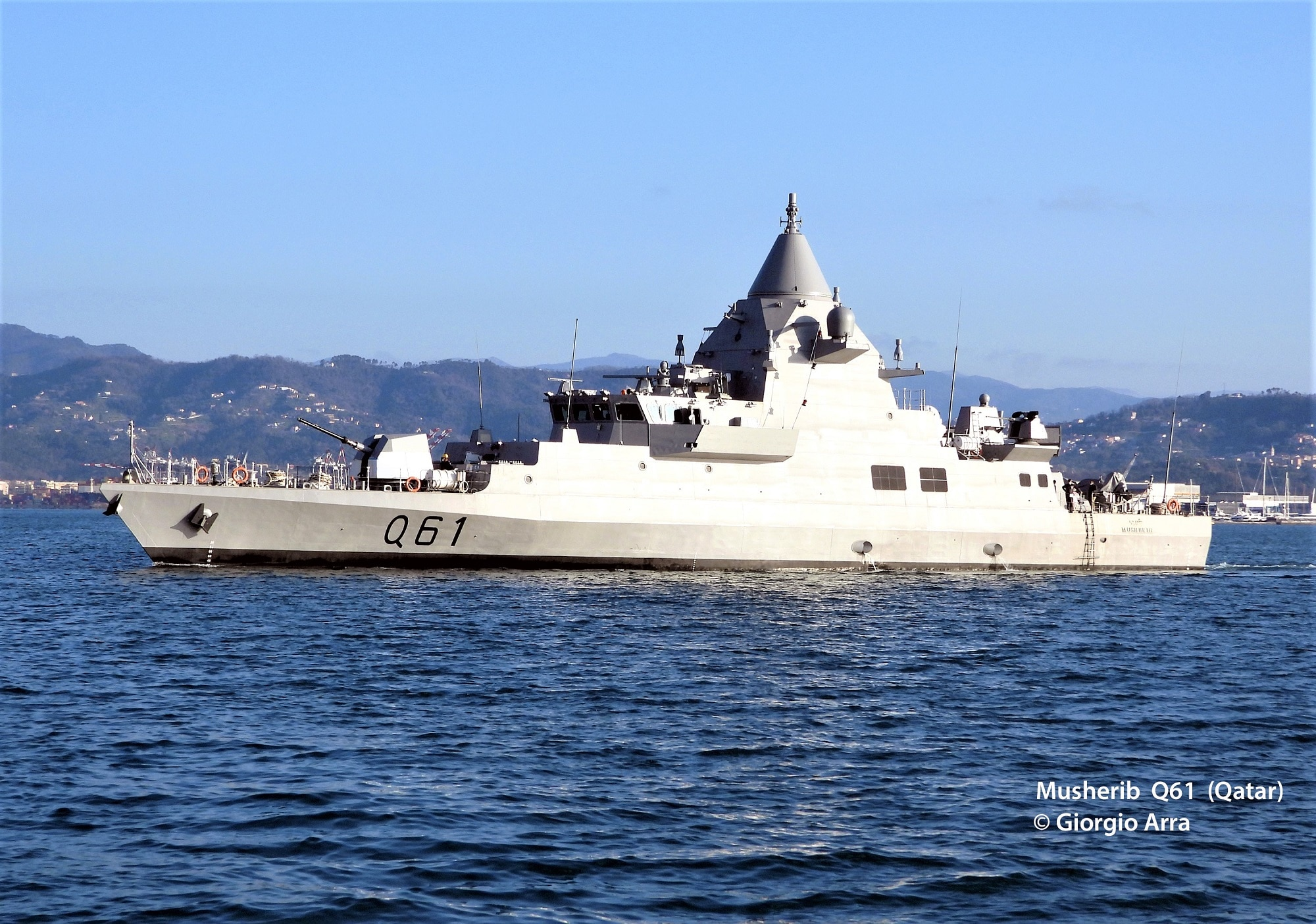 Qatars-New-Musherib-class-OPV-Starts-Sea-Trials-1