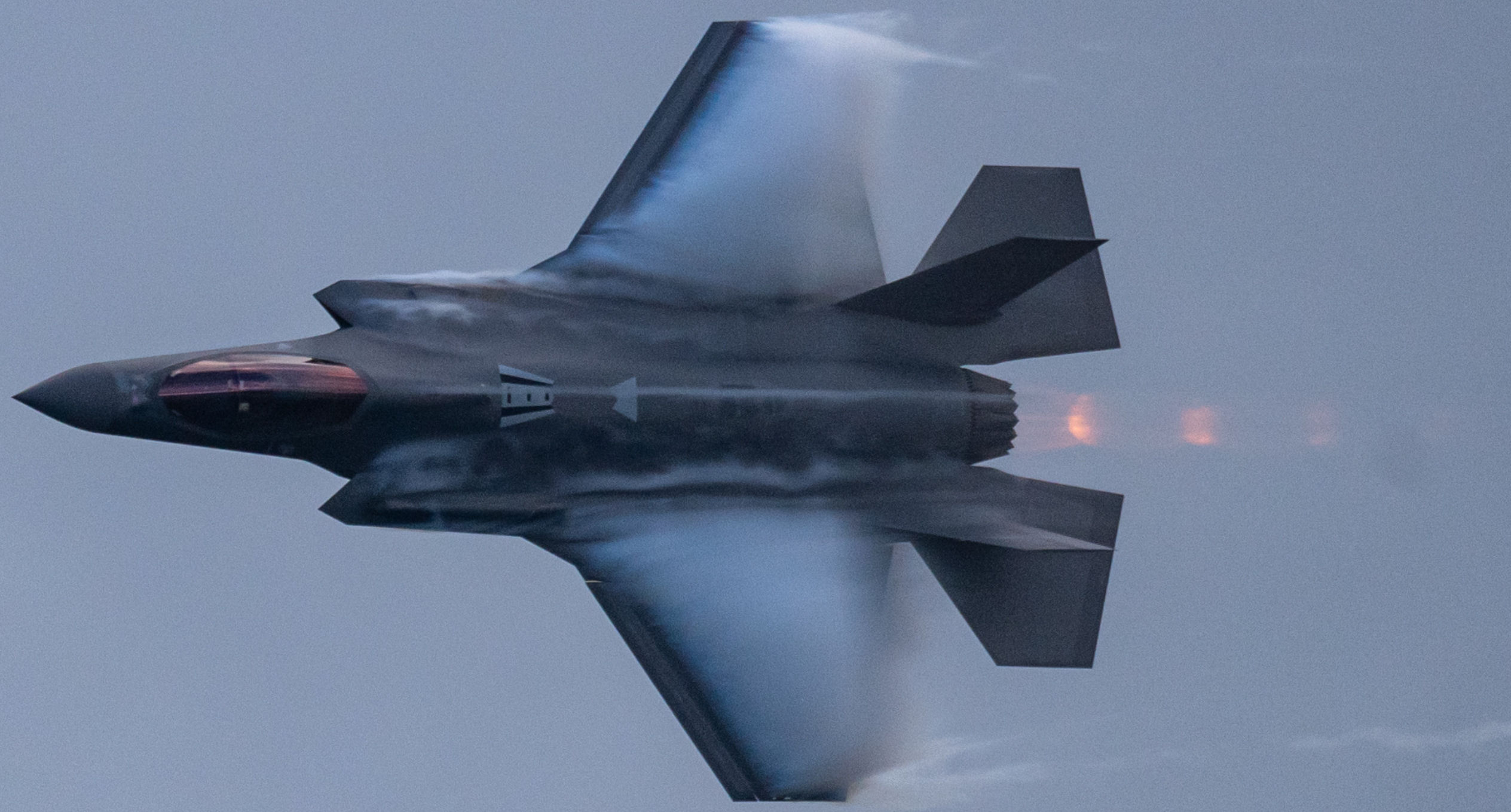 F-35AdemoCropZoom