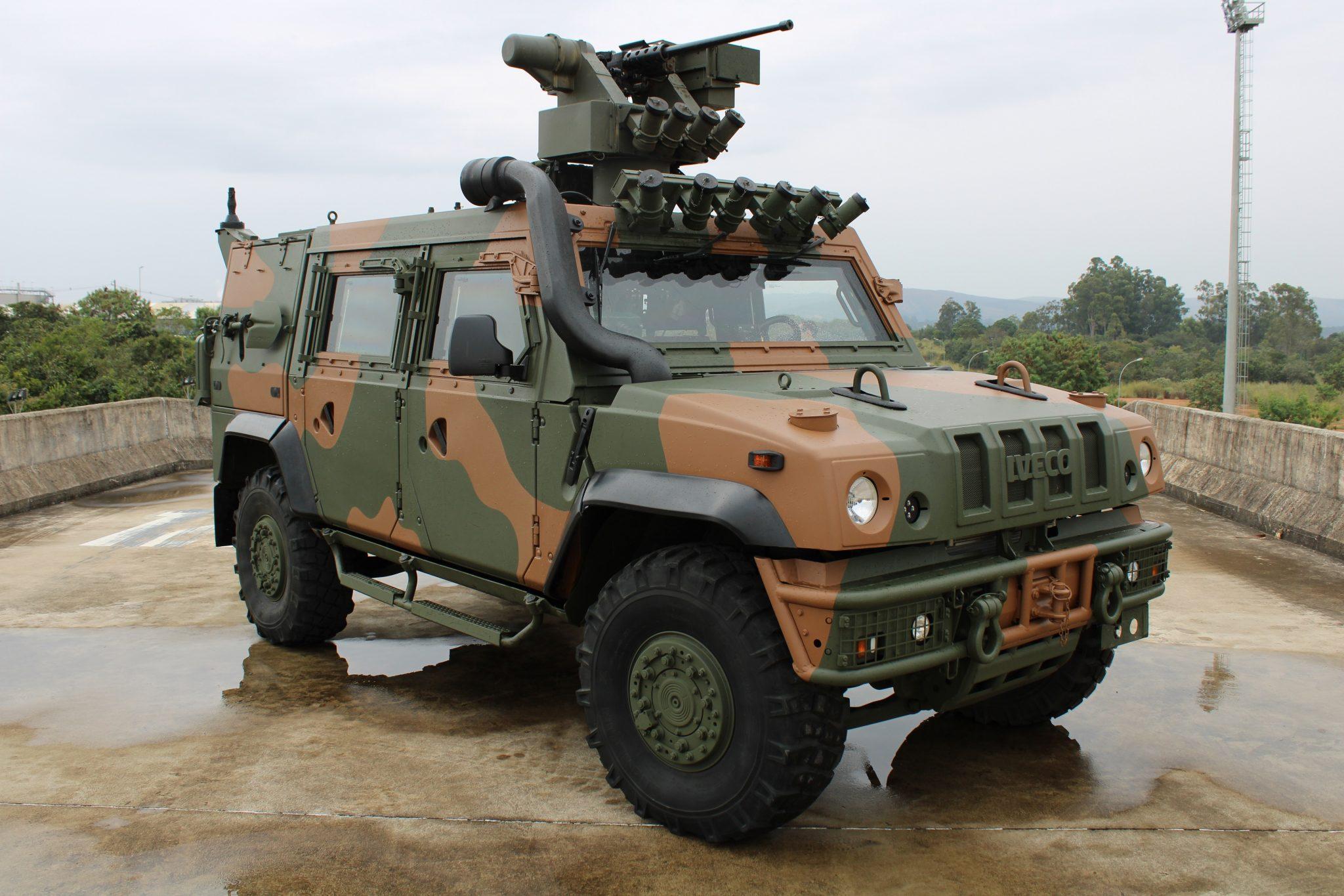 IDV-LMV-1-2048x1365