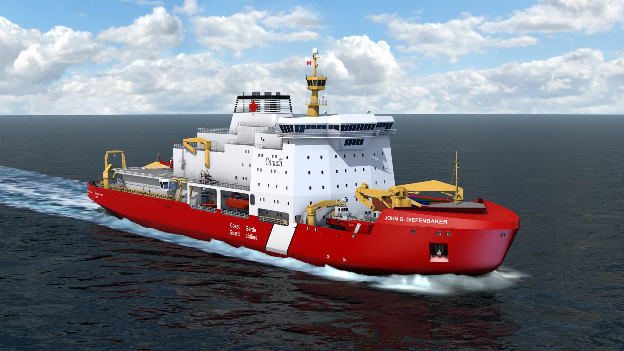 Canada-to-Procure-Two-Polar-Iceabreakers-to-Enhance-Arctic-Presence-scaled