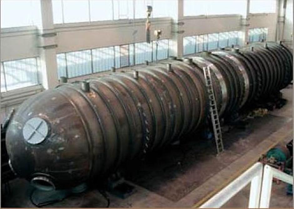 GSE-30m-8pax-sub