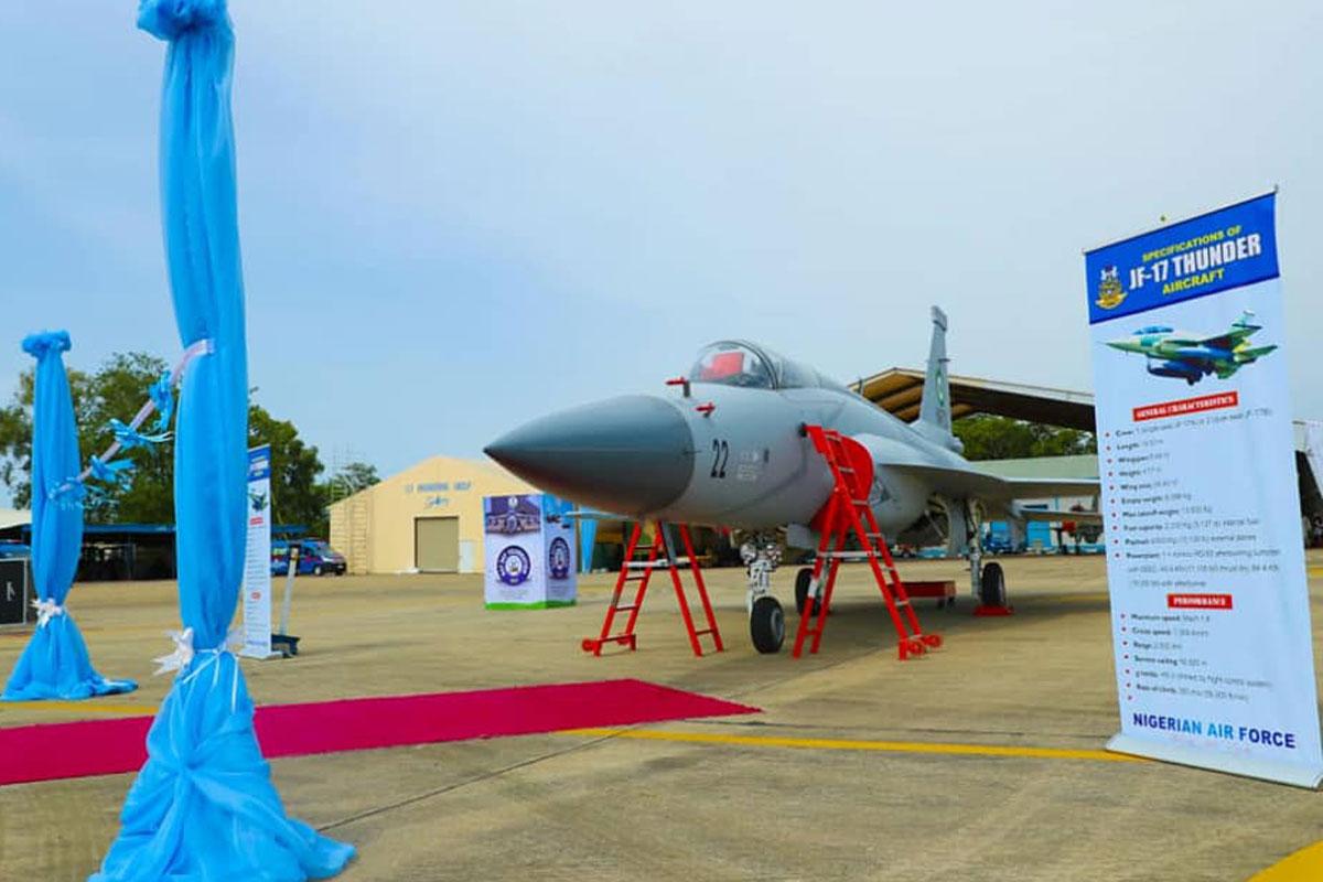nigeria-jf-17-2