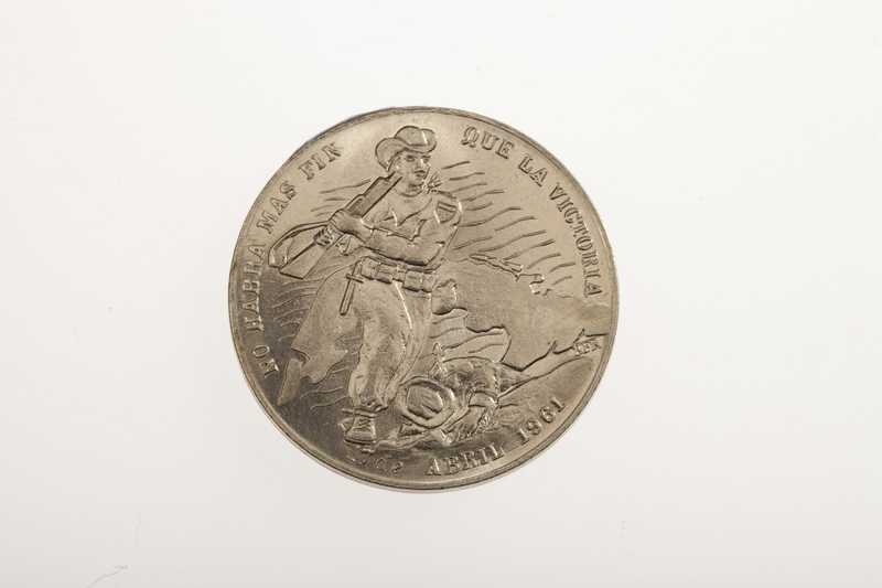 Latin_America_Bay_of_Pigs_Coin