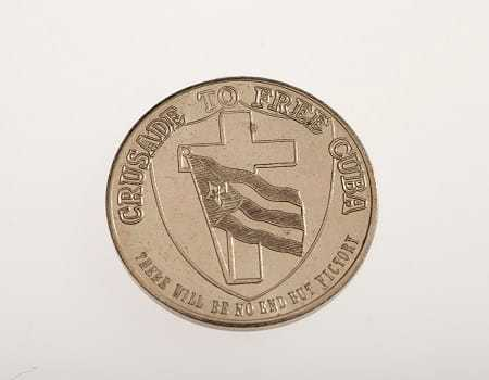 Latin_America_Bay_of_Pigs_Coin_2