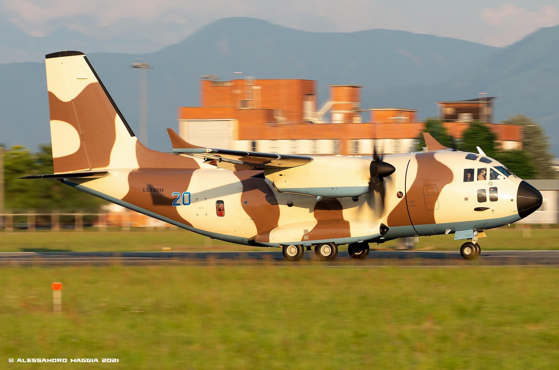 Turkmenistan_C-27J_NG_Alessandro_Maggia