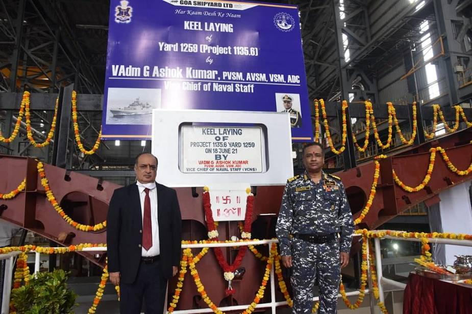 Indian_Navy_925_001