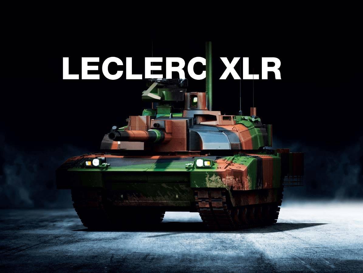 1617902665_leclerc-7