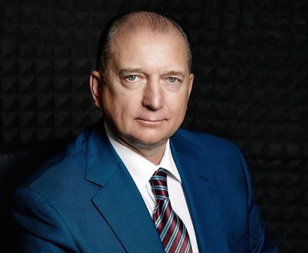 Артяков