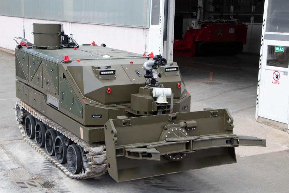DOK-ING-Komodo-2-scaled