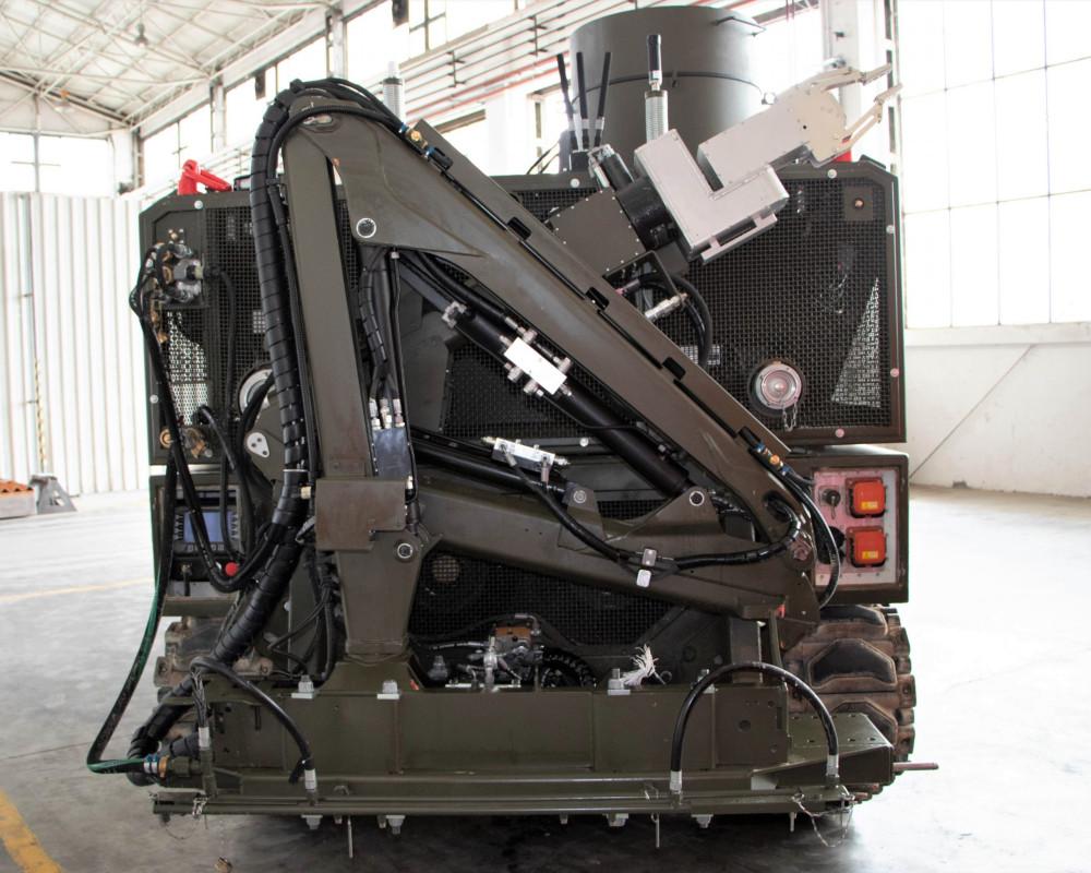 DOK-ING-Komodo-3-scaled