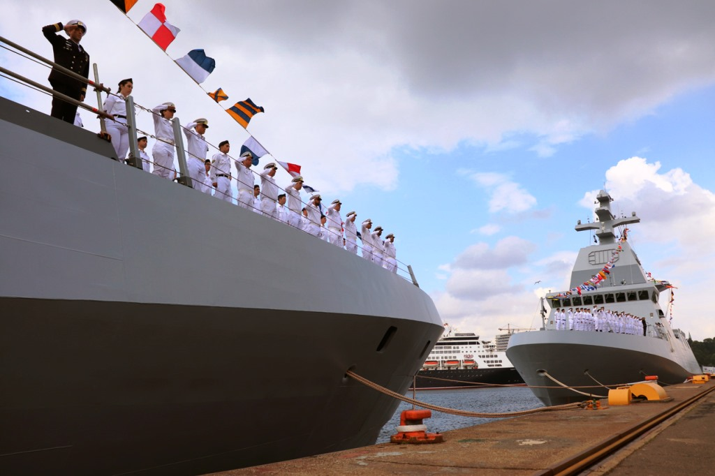 thyssenkrupp-Marine-Systems-Saar-delivery_02