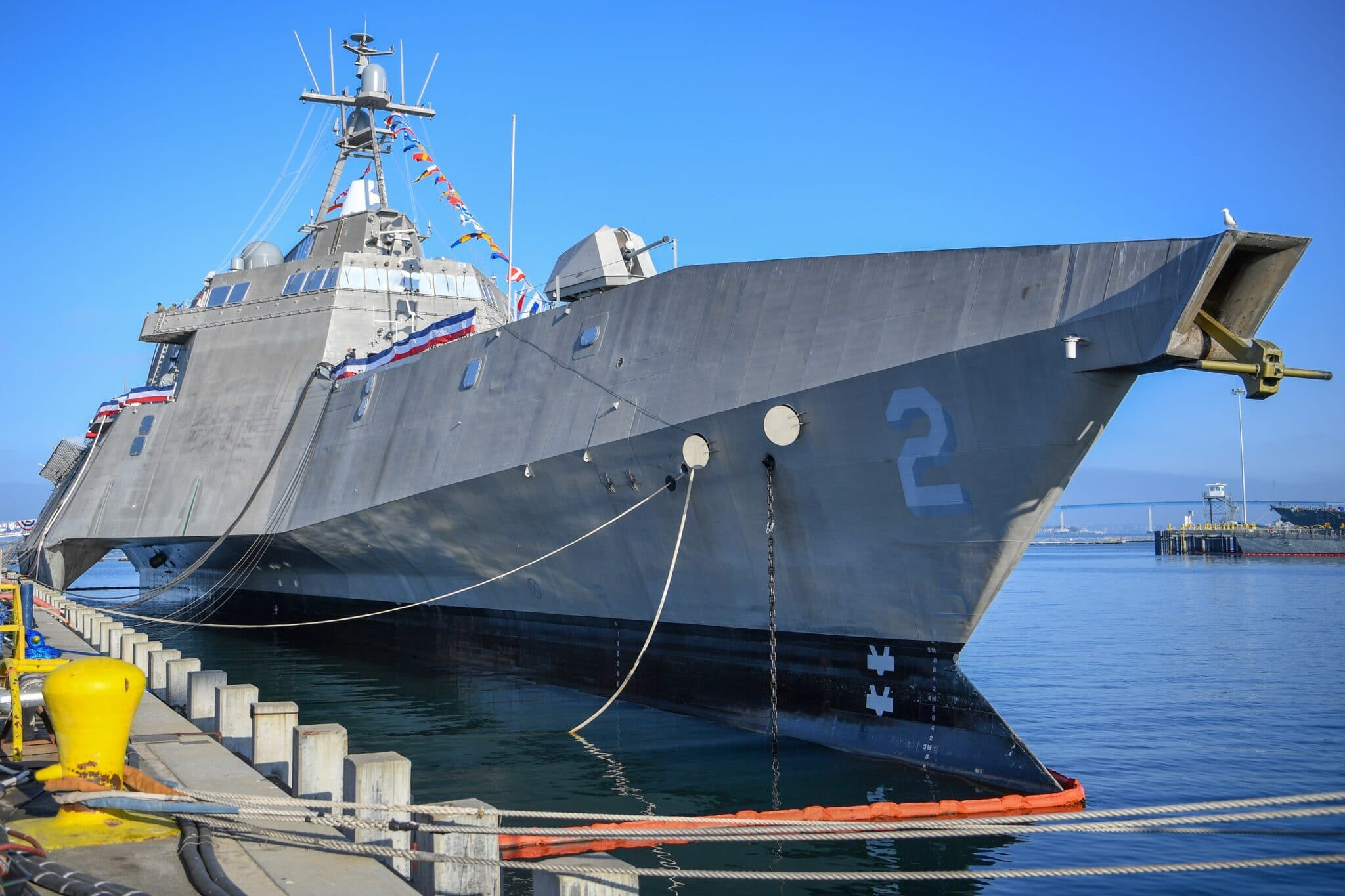 U.S.-Navy-LCS-2-USS-Independence-decommissioned-scaled