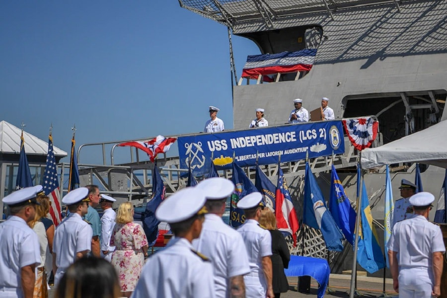 U.S.-Navy-LCS-2-USS-Independence-decommissioned-1