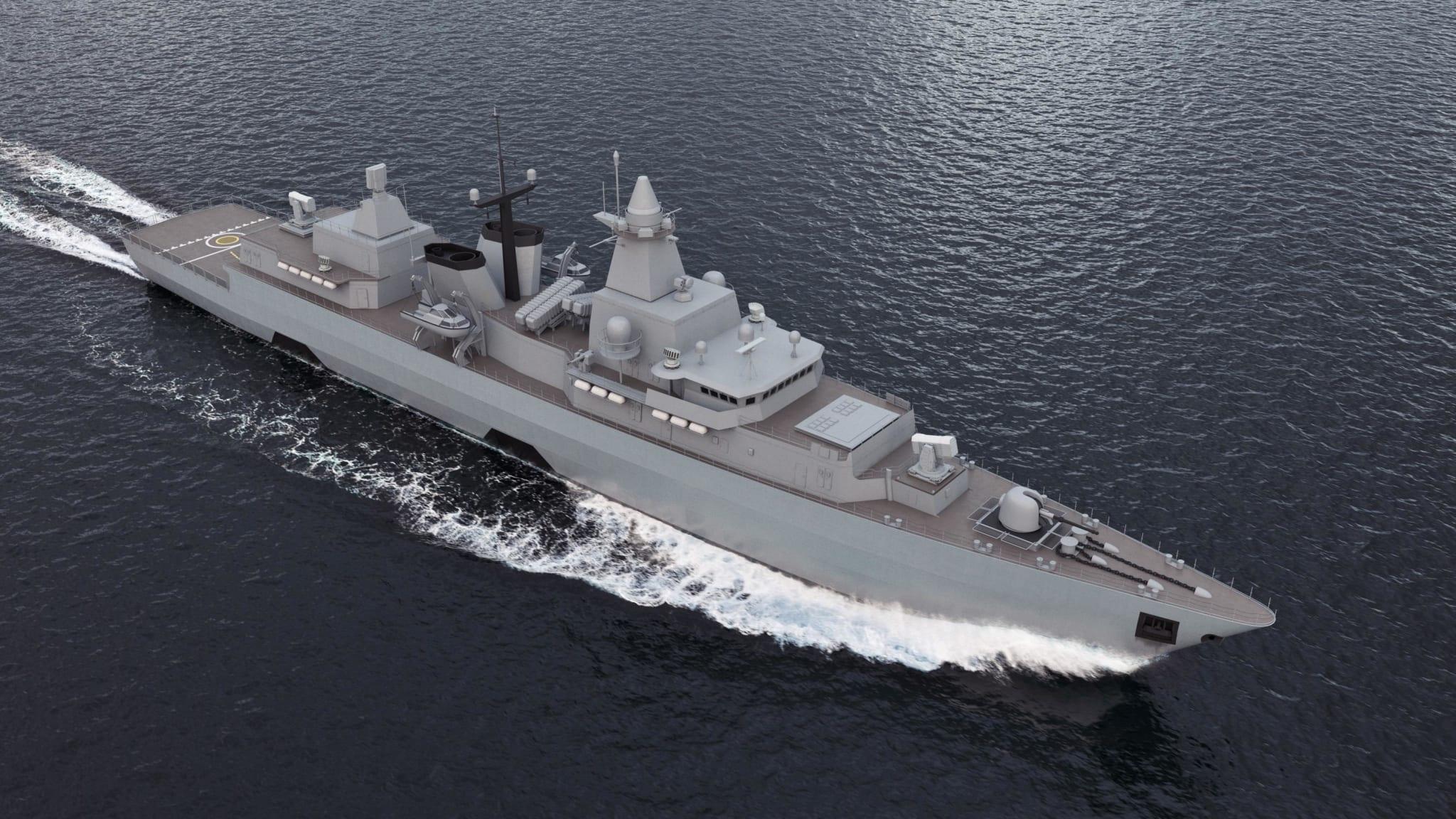 f123-frigate