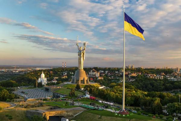 Разведывательный потенциал Украины — новое исследование ЦАСТ.