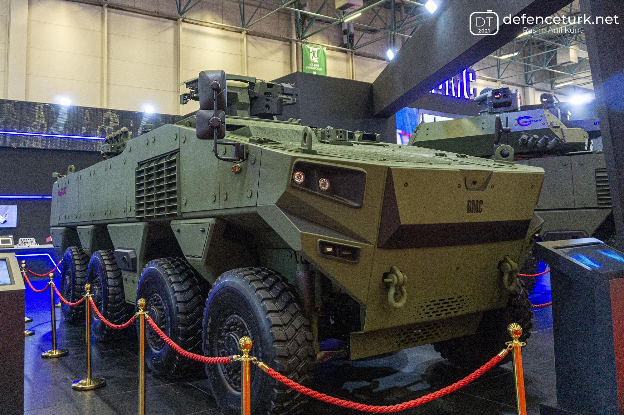 BMC-Altug-8x8-TTZA-6
