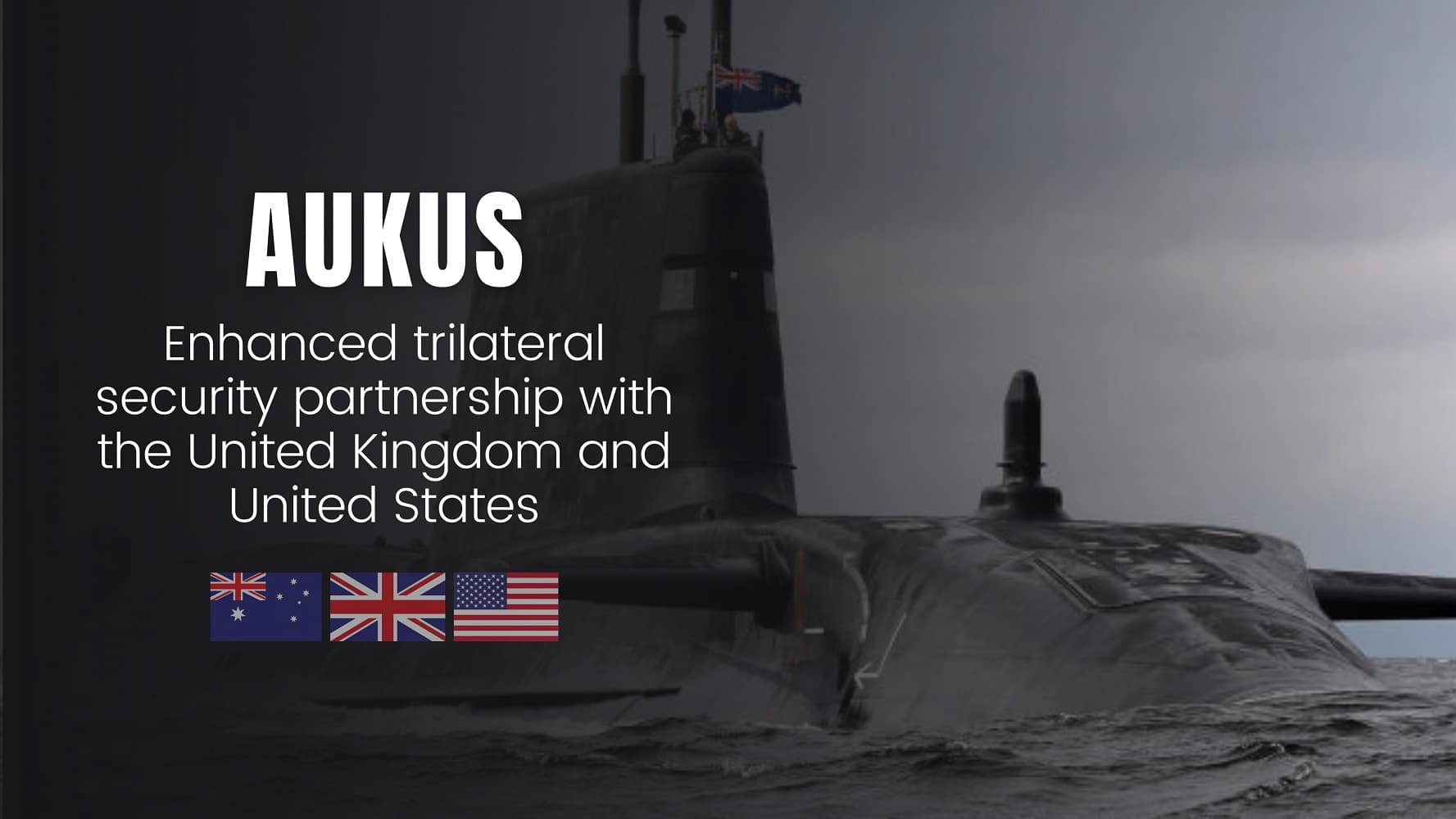 Australia-Intends-to-Acquire-at-least-Eight-Locally-Built-SSNs-as-part-of-AUKUS-Initiative