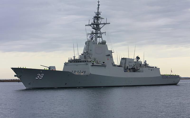royal-australian-navy