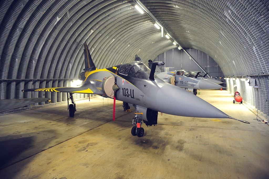 39-Mirage-2000C_80_103-LI