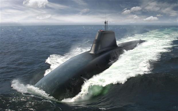 submarine_2767212b