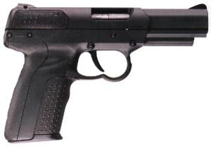 pistol_01