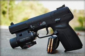 pistol_01_2