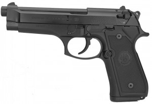 pistol_02