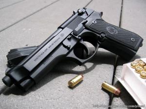 pistol_02_01