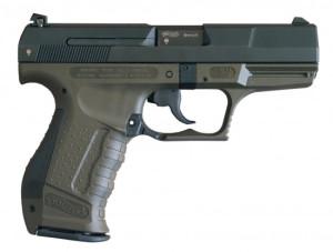 pistol_03