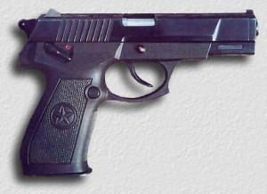 pistol_04