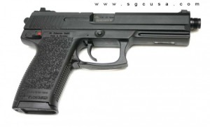 pistol_06