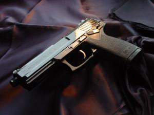 pistol_06_2