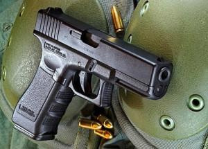 pistol_07_2