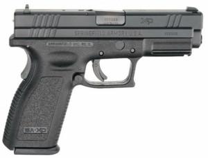 pistol_08