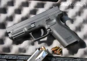 pistol_08_2